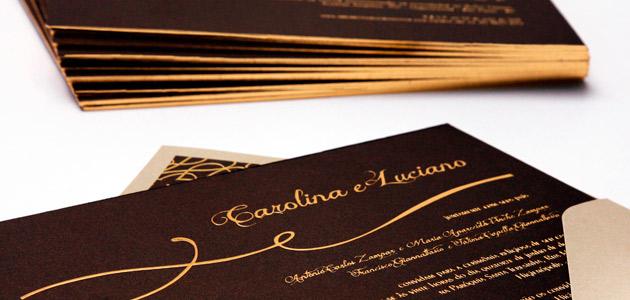 convite-de-casamento-douracao-lombada-impressao-papel-e-estilo