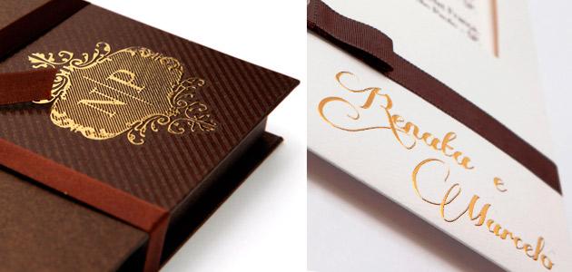 convite-de-casamento-hmp-high-metal-print-impressao-papel-e-estilo