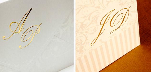 convite-de-casamento-hot-stamping-impressao-papel-e-estilo