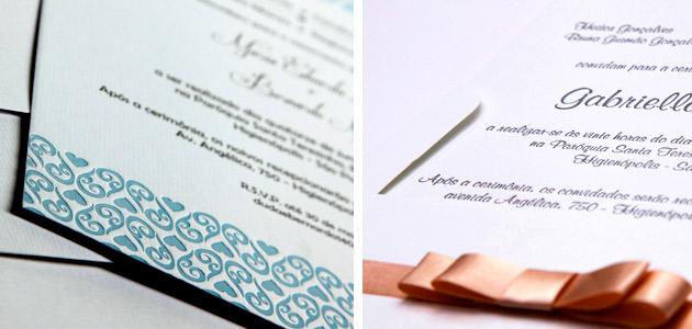 convite-de-casamento-letterpress-impressao-papel-e-estilo