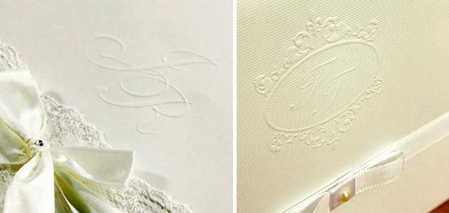 convite-de-casamento-relevo-seco-impressao-papel-e-estilo