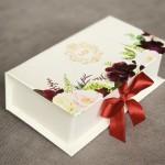 caixa-pequena-para-padrinhos-e-madrinhas-de-casamento-5
