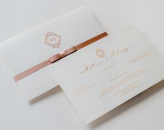 Convites Soft
