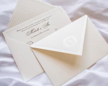 Convites Presence