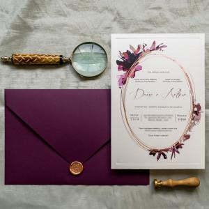 convite-moderno-daisa