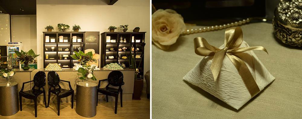 oficina-do-acucar-loja-de-bem-casado-sp2