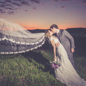 Dicas de Casamento - Blog