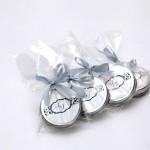 Joy Pills personalizados