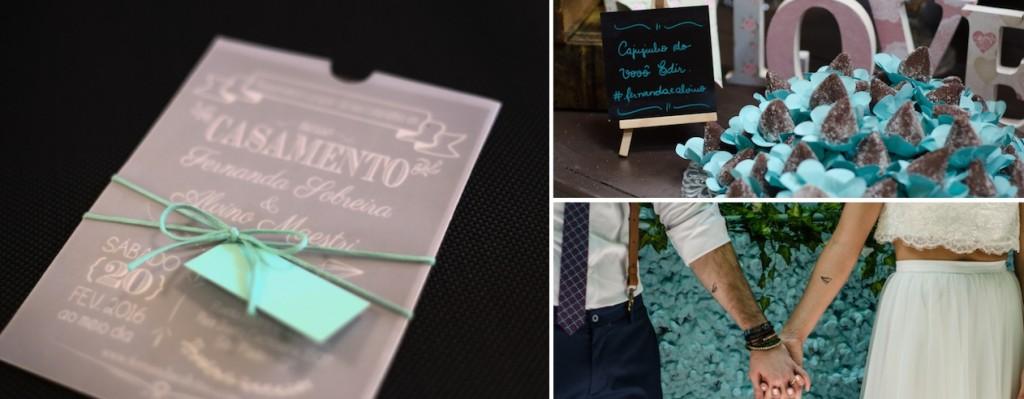 3-convite-inspirado-na-decoracao-papel-e-estilo-foto