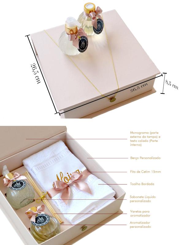 Caixa-convite-padrinhos-lavabo1