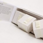 Caixa convite para padrinhos de casamento – Candy – papel e estilo-3