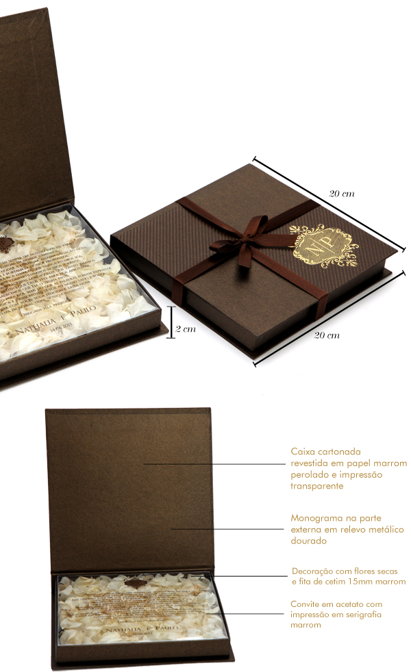 Caixa-para-padrinhos-papel-e-estilo-Florato