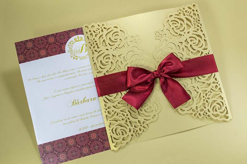 Excepcional Convites de 15 anos | Convites de Aniversario | Debutante FO19