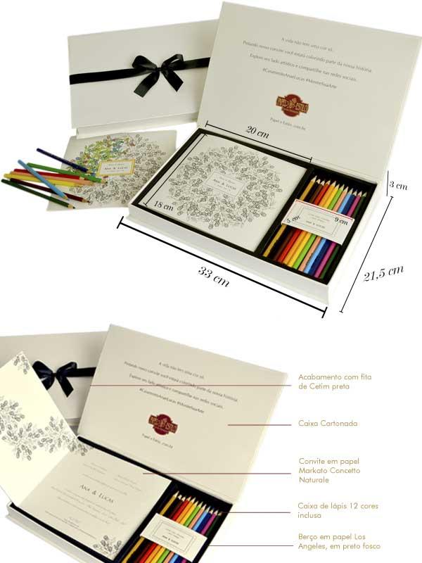 Caixa-convite ilustrada2