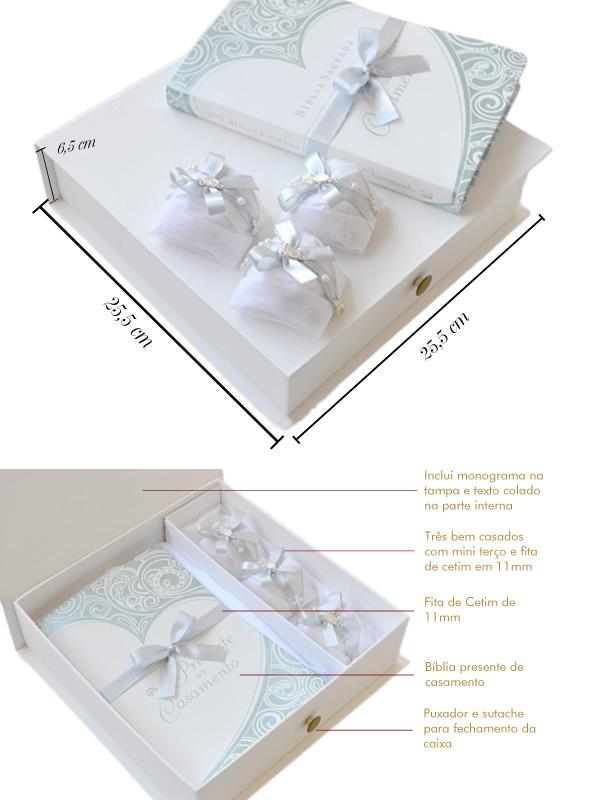caixa-para-padrinhos-papel-e-estilo-biblia