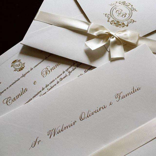 caligrafia-convites-de-casamento-Papel-e-Estilo