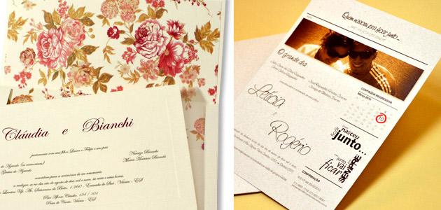 convite-de-casamento-off-set-impressao-papel-e-estilo