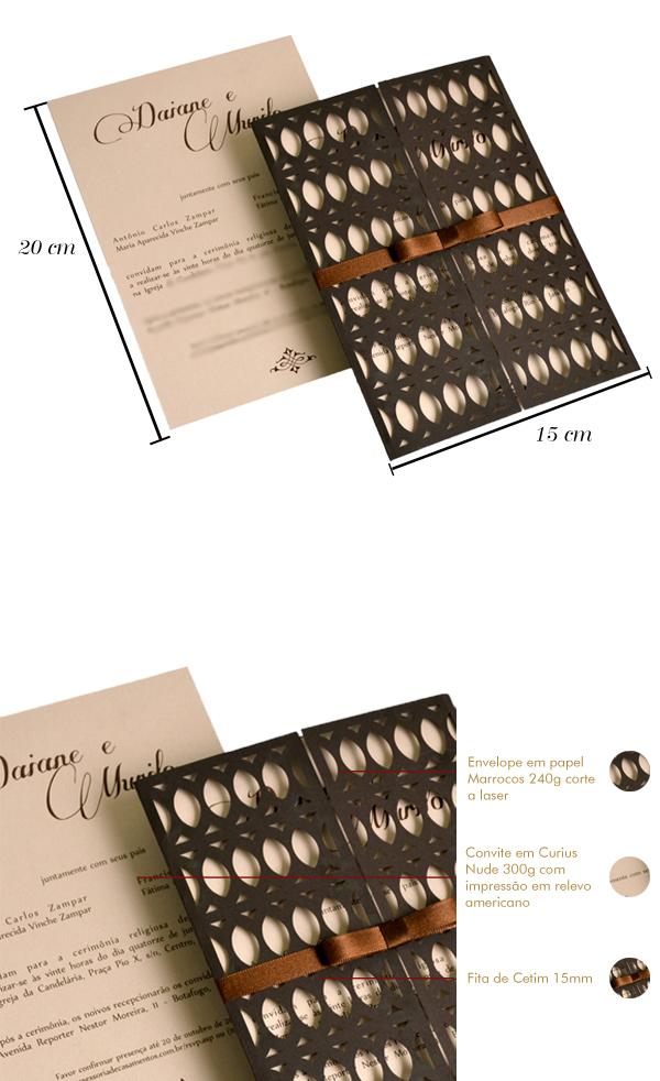 convite-de-casamento-papel-e-estilo-Daiane