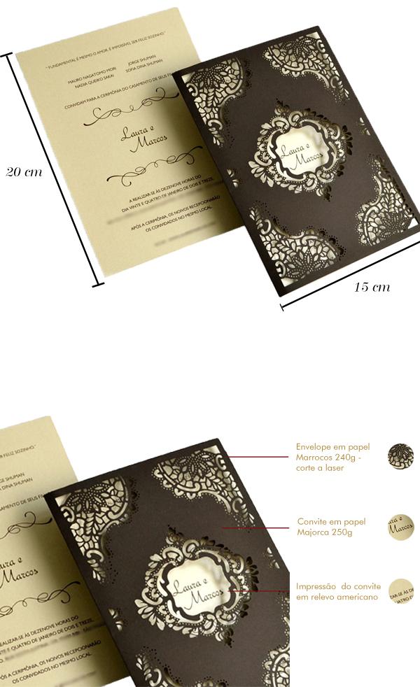 convite-de-casamento-papel-e-estilo-Laura-laserpro1