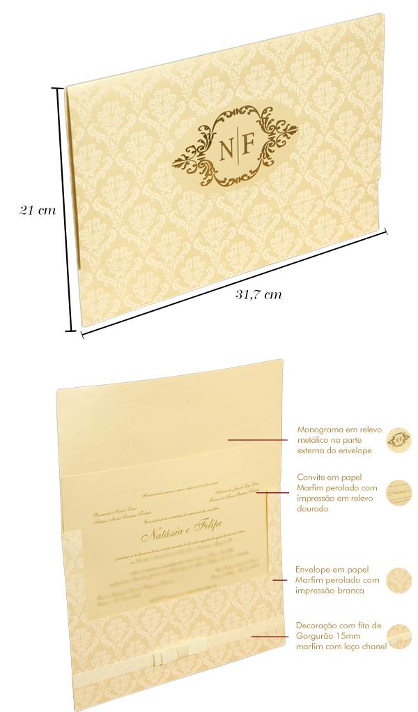 convite-de-casamento-papel-e-estilo-natassia