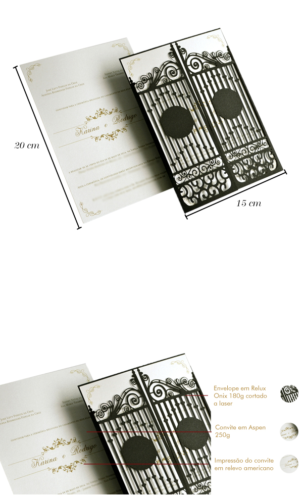convite-de-casamento-papel-e-estilo-portão
