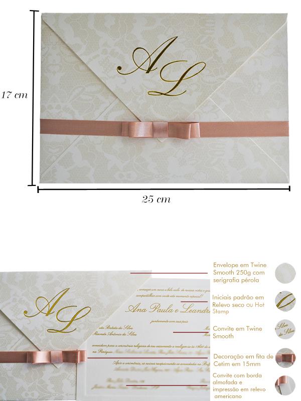 convite-de-casamento-papel-e-estilo-renda-brasil-descricao