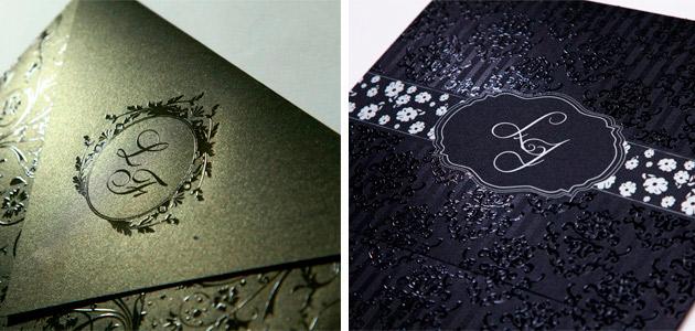 convite-de-casamento-serigrafia-impressao-papel-e-estilo