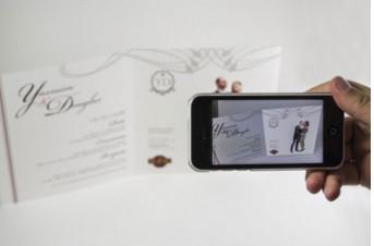 Convites de casamento Premium – Conteúdo Exclusivo