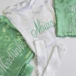 loja-online-robe-de-cetim-para-noivas-papel-e-estilo-alta-2