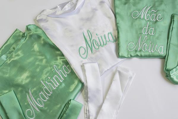 loja-online-robe de cetim para noivas-papel-e-estilo-alta-2