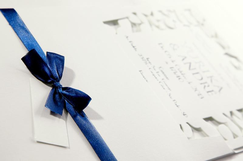 tag-nome-dos-convidados-Papel-e-Estilo