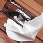 Toalha para festas – lembrancinhas personalizadas (3)