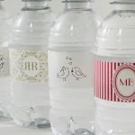 agua com rotulo personalizado para casamento lembrancinhas personalizadas (2)