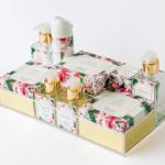 kit-toilet-kit-para-banheiro-casamento-papeleestilo2