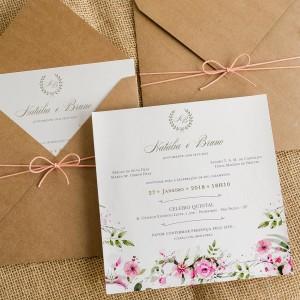 Convite de Casamento modelo rosas - baixa (11)