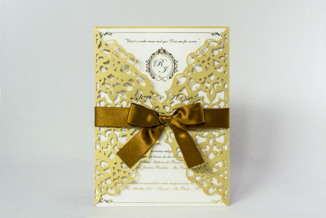 Convite de casamento-papel e estilo-beatriz-linha laser- alta-1