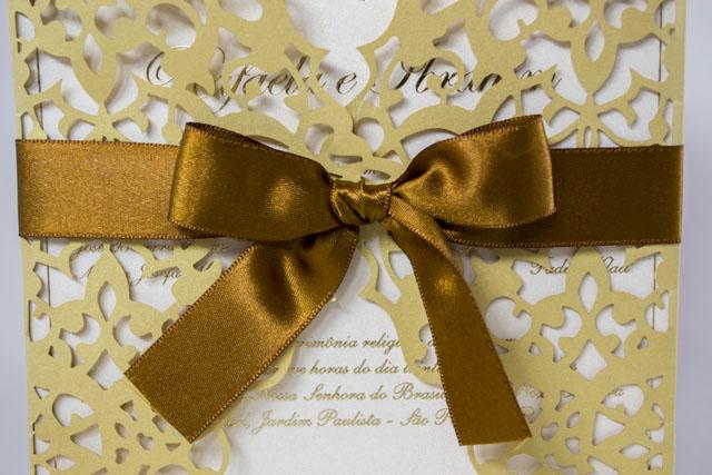 Convite de casamento-papel e estilo-beatriz-linha laser- alta-3