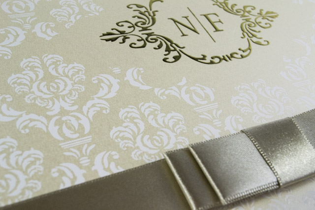 Convite-de-casamento-papel-e-estilo-nathalia-e-felipe-1