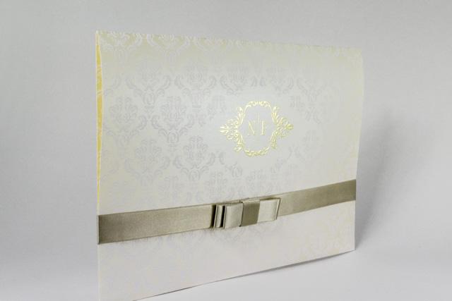 Convite-de-casamento-papel-e-estilo-nathalia-e-felipe-6