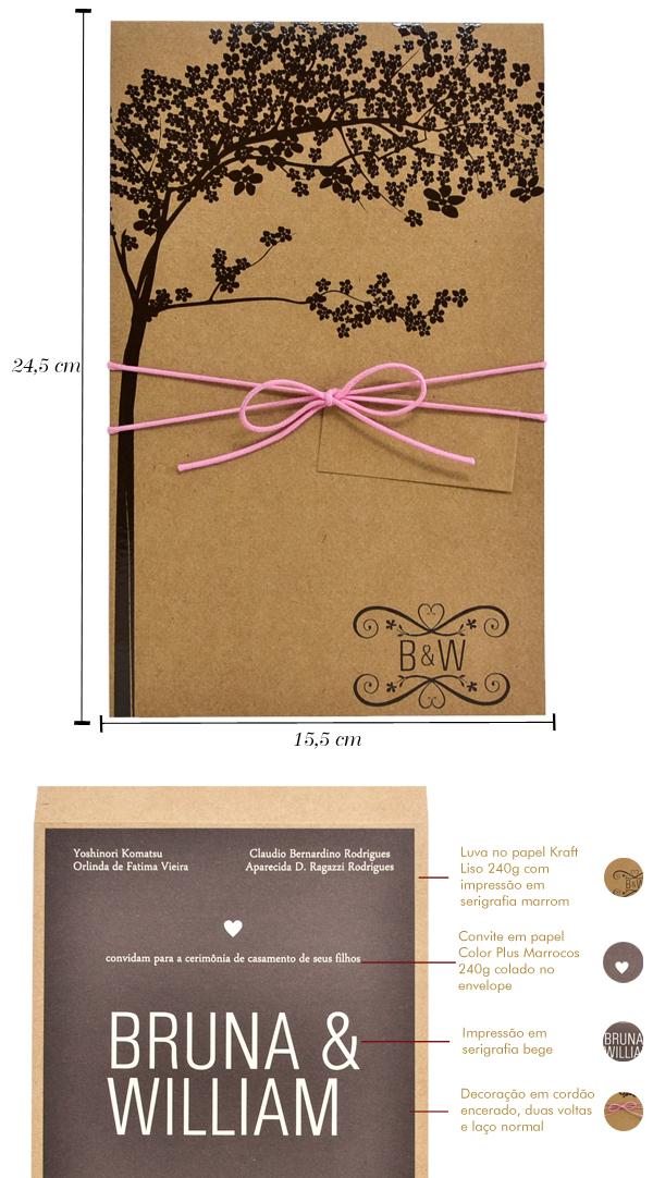 Convite-de-casamento-papel-e-estilo-rustico-descritivo