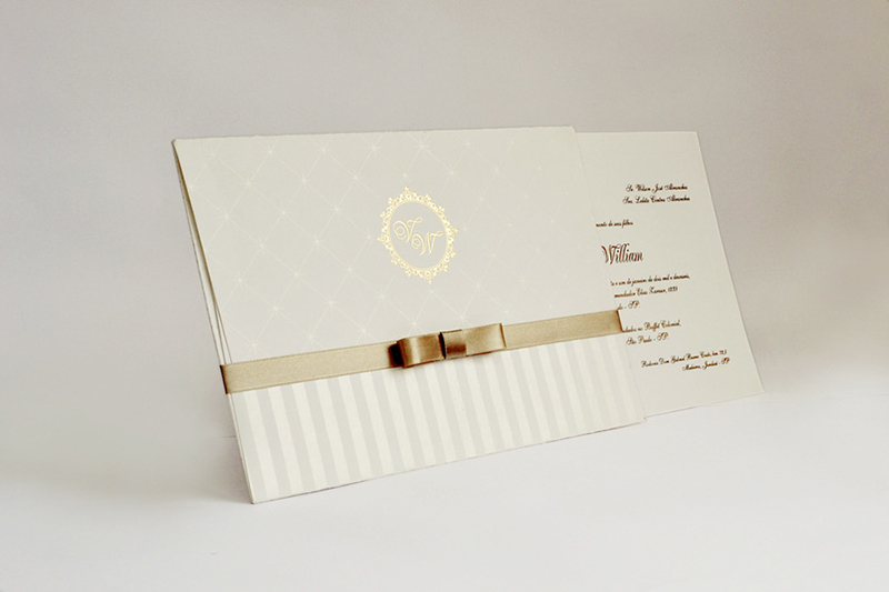 Papeles de pared baratos ideas de disenos for Papel empapelar barato