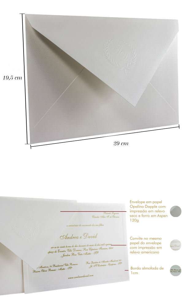 convite-de-casamento-papel-e-estilo-david3