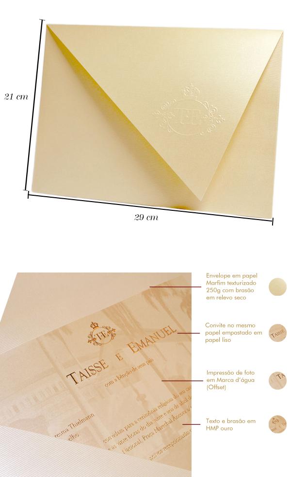 convite-de-casamento-papel-e-estilo-taisse1