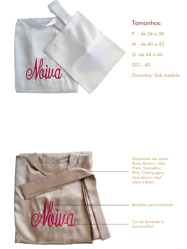 papel-e-estilo-robe-de-cetim-personalizado-noiva-mae-da-noiva