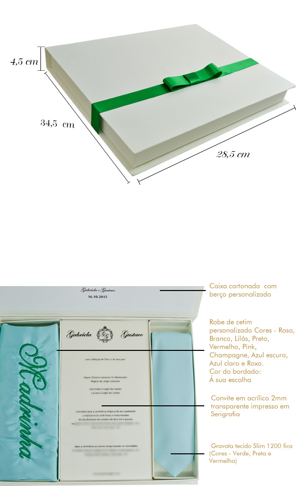 Caixa-para-padrinho-e-madrinha-papel-e-estilo-caixa-DUO-azul
