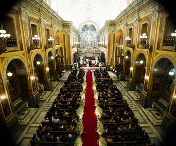 Catedral-metropolitana-de-belem