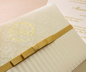 Convite-de-casamento-em-belem-3