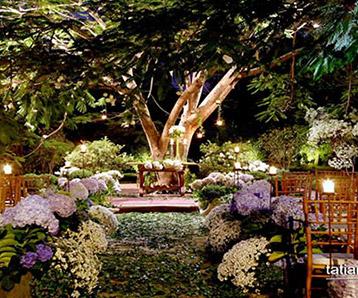 Convite de casamento em brasilia - patu anu