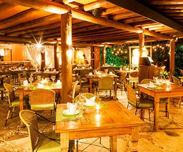 Convite de casamento em brasilia - restaurante oliver