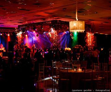 Convite-de-casamento-em-manaus---manaus-plaza-